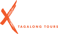 Xpedition Tag Along Tours